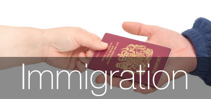 UK Immigration and Nationality Law   Dfsolicitors